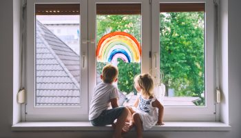 parenting and child support